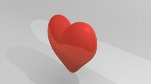 illustration coeur